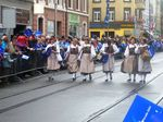 2009_tattooparade_003.JPG 68.72 KB