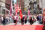 2012_tattooparade_001.JPG 93.05 KB